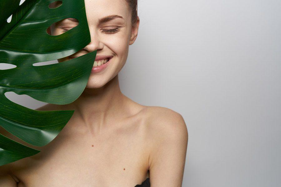 Увлажнение кожи лица - фото 4