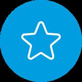 sales-star